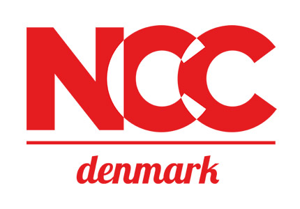 Color version of the NCC logo